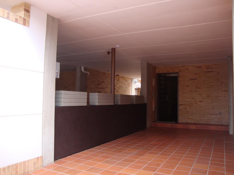 Casa en Cota 9049, foto 41