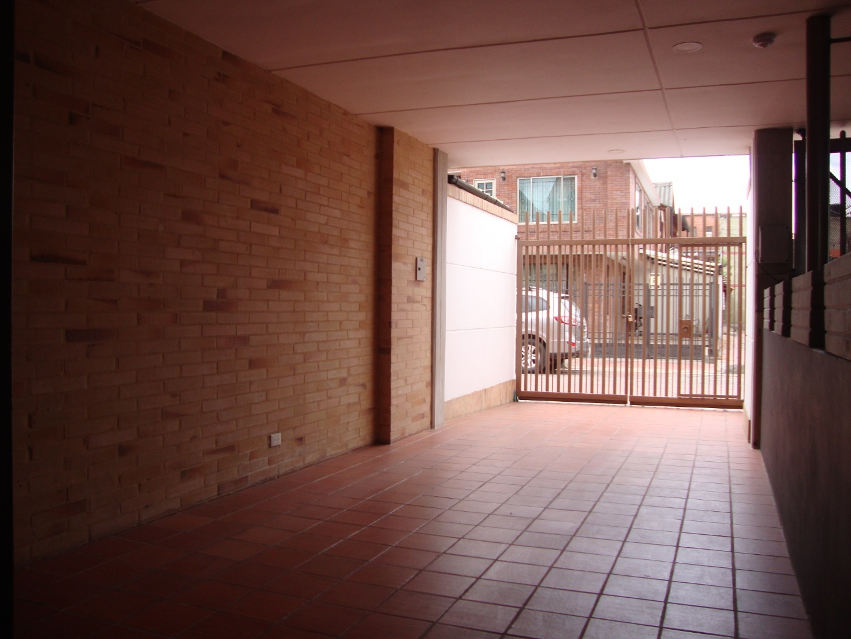 Casa en Cota 9049, foto 40