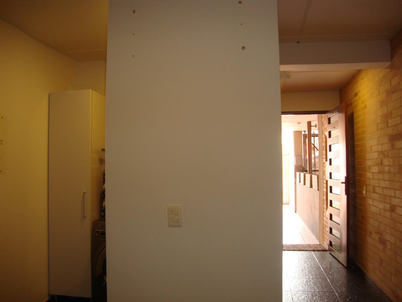Casa en Cota 9049, foto 42