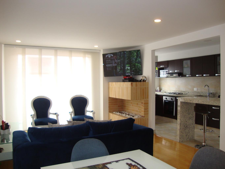 Casa en Cota 9049, foto 4