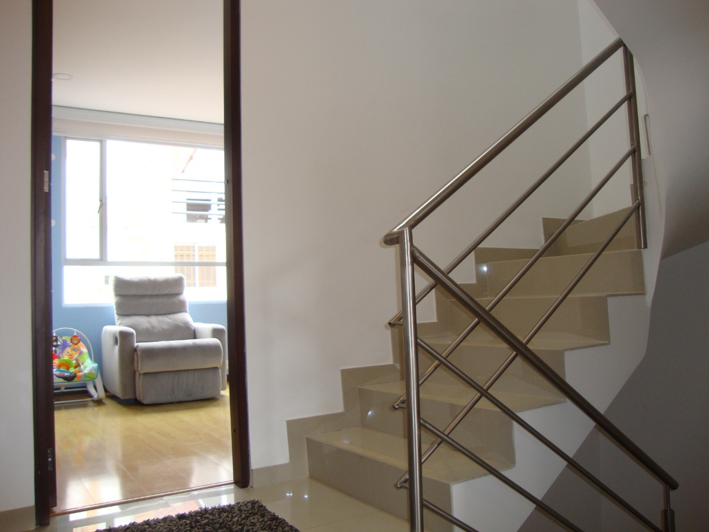 Casa en Cota 9049, foto 10