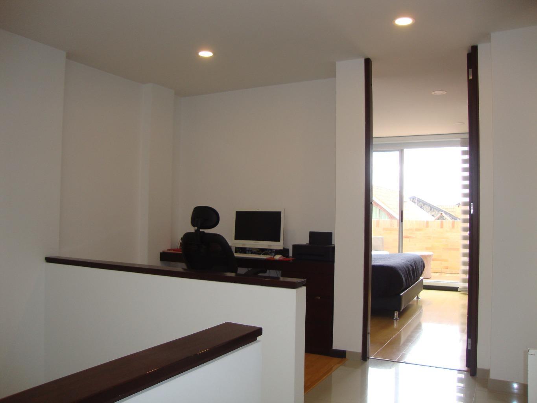 Casa en Cota 9049, foto 21