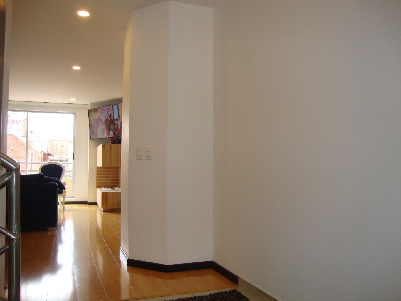 Casa en Cota 9049, foto 9