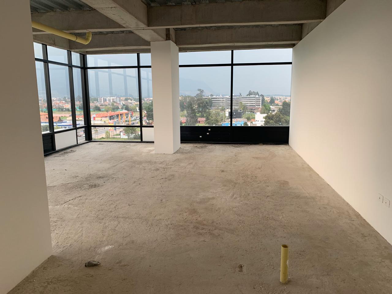 Consultorio en Chía 9048, foto 11