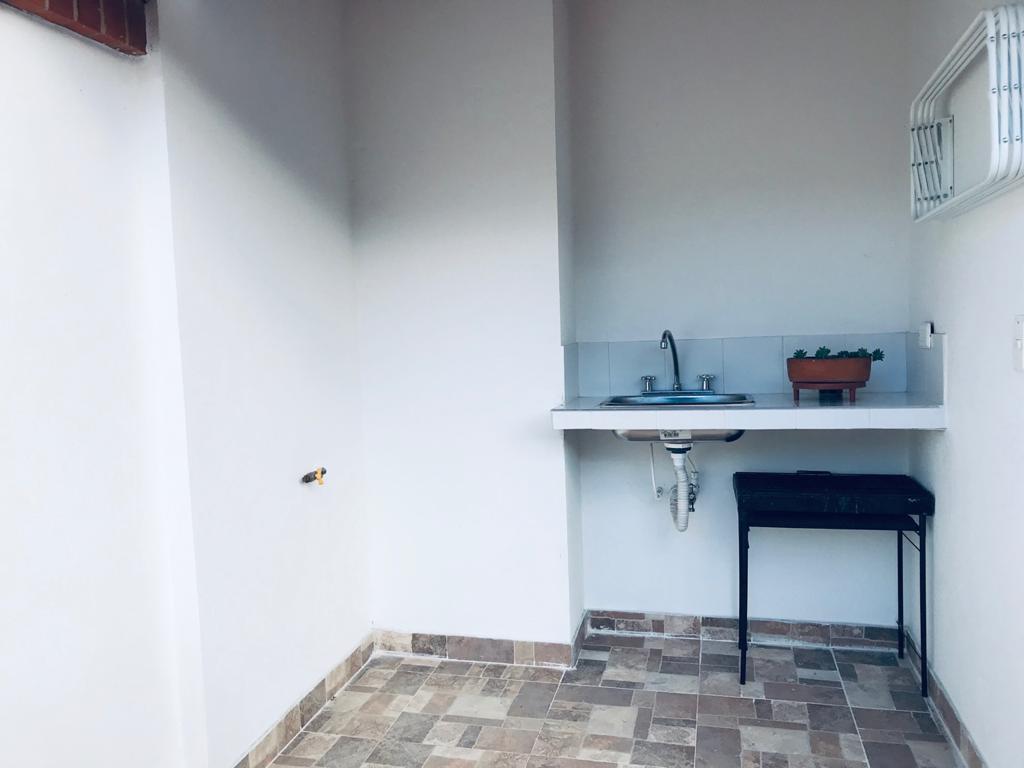 Casa en Cota 9024, foto 19