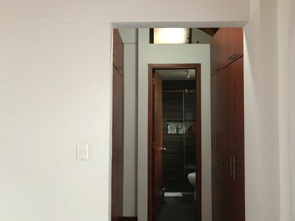 Casa en Cota 9024, foto 16