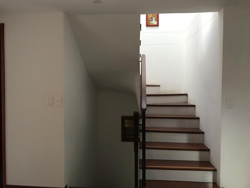 Casa en Cota 9024, foto 10