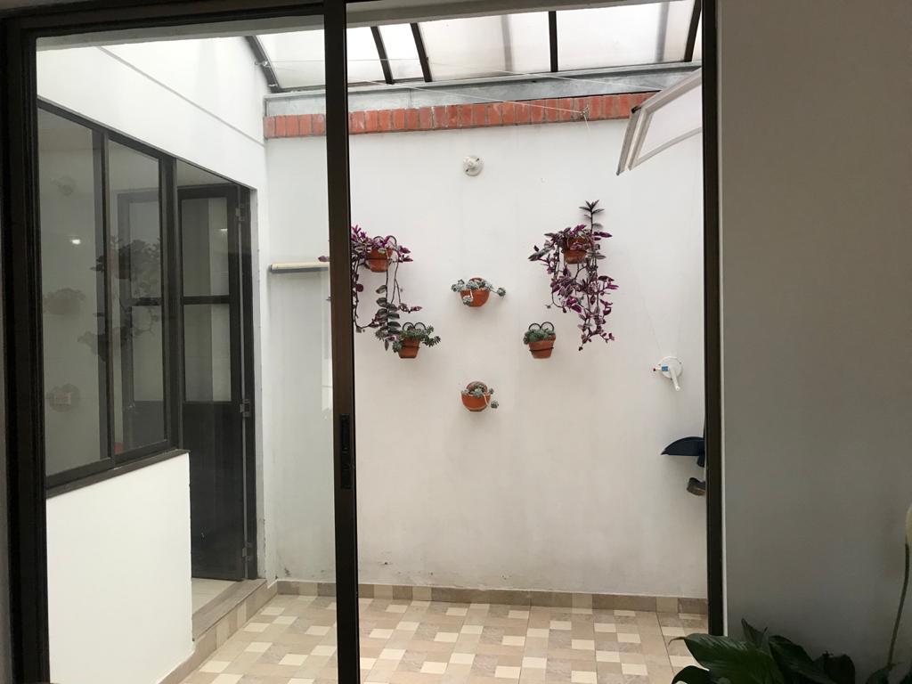 Casa en Cota 9024, foto 8