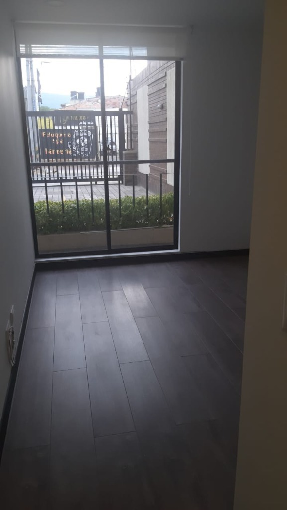 Apartamento en Chía 9094, foto 2