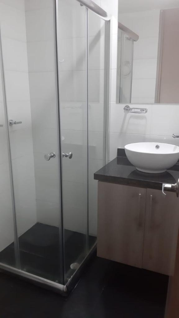 Apartamento en Chía 9094, foto 3