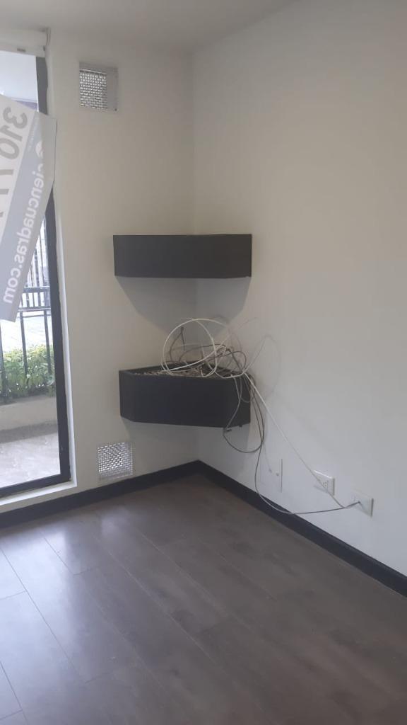 Apartamento en Chía 9094, foto 4