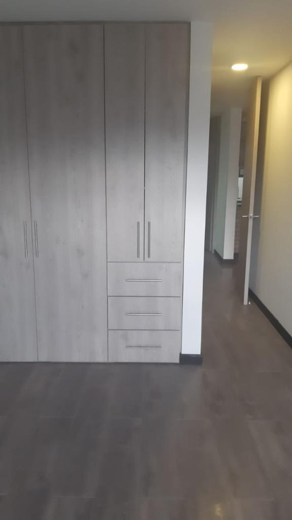 Apartamento en Chía 9094, foto 8