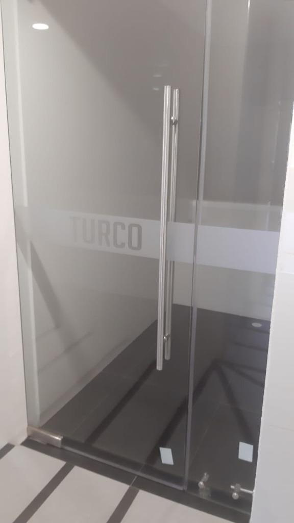 Apartamento en Chía 9094, foto 11