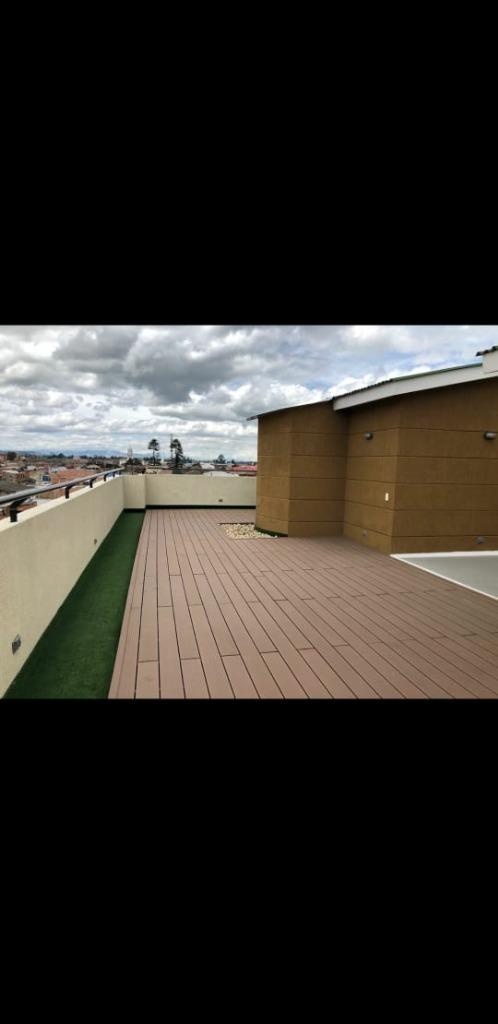Apartamento en Chía 9094, foto 14