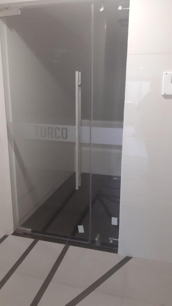 Apartamento en Chía 9094, foto 15