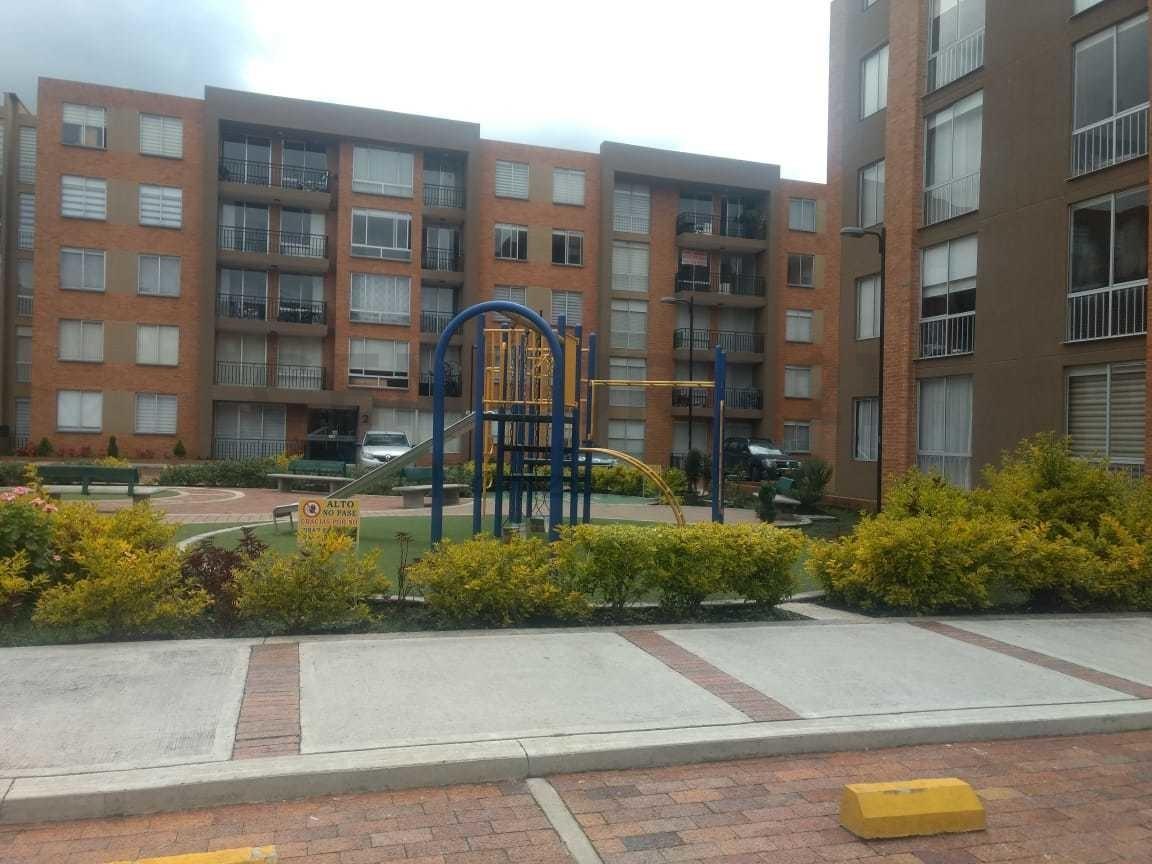 Apartamento en Cajicá 9095, foto 0