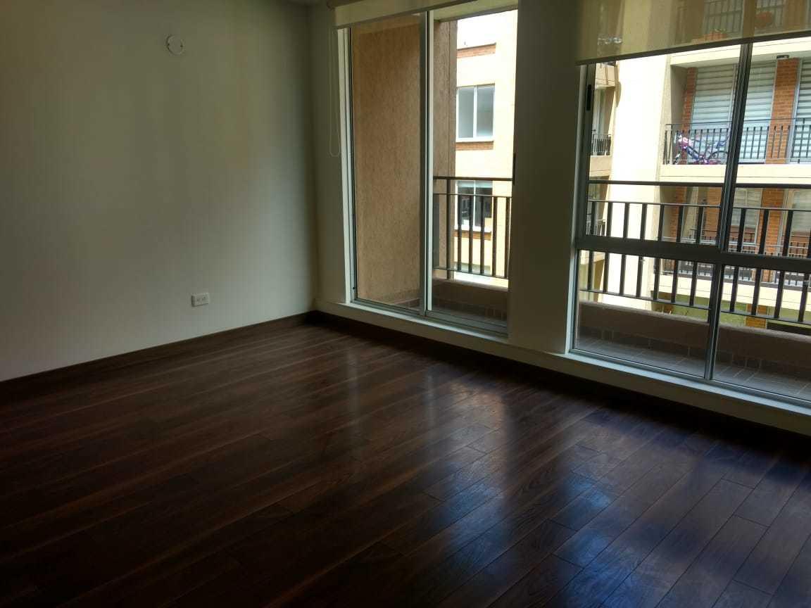 Apartamento en Cajicá 9095, foto 1