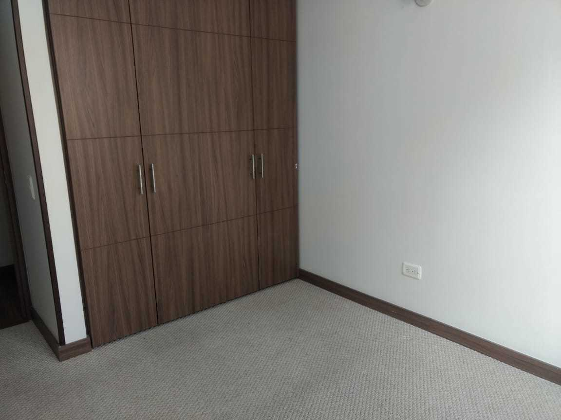 Apartamento en Cajicá 9095, foto 2