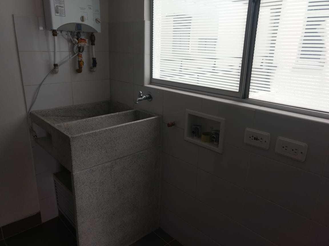 Apartamento en Cajicá 9095, foto 3
