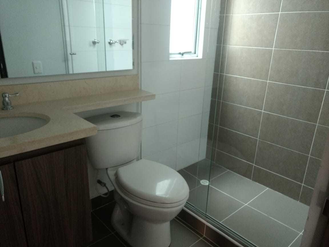 Apartamento en Cajicá 9095, foto 4