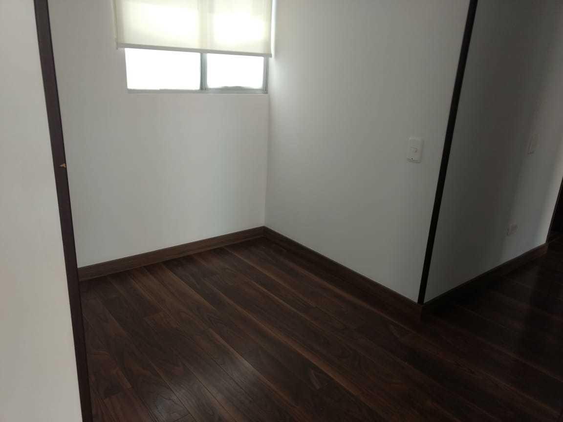 Apartamento en Cajicá 9095, foto 5
