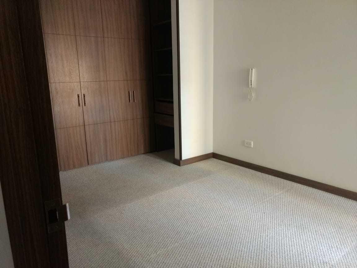 Apartamento en Cajicá 9095, foto 6