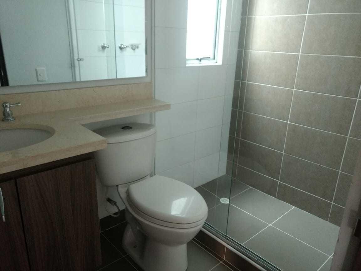 Apartamento en Cajicá 9095, foto 7