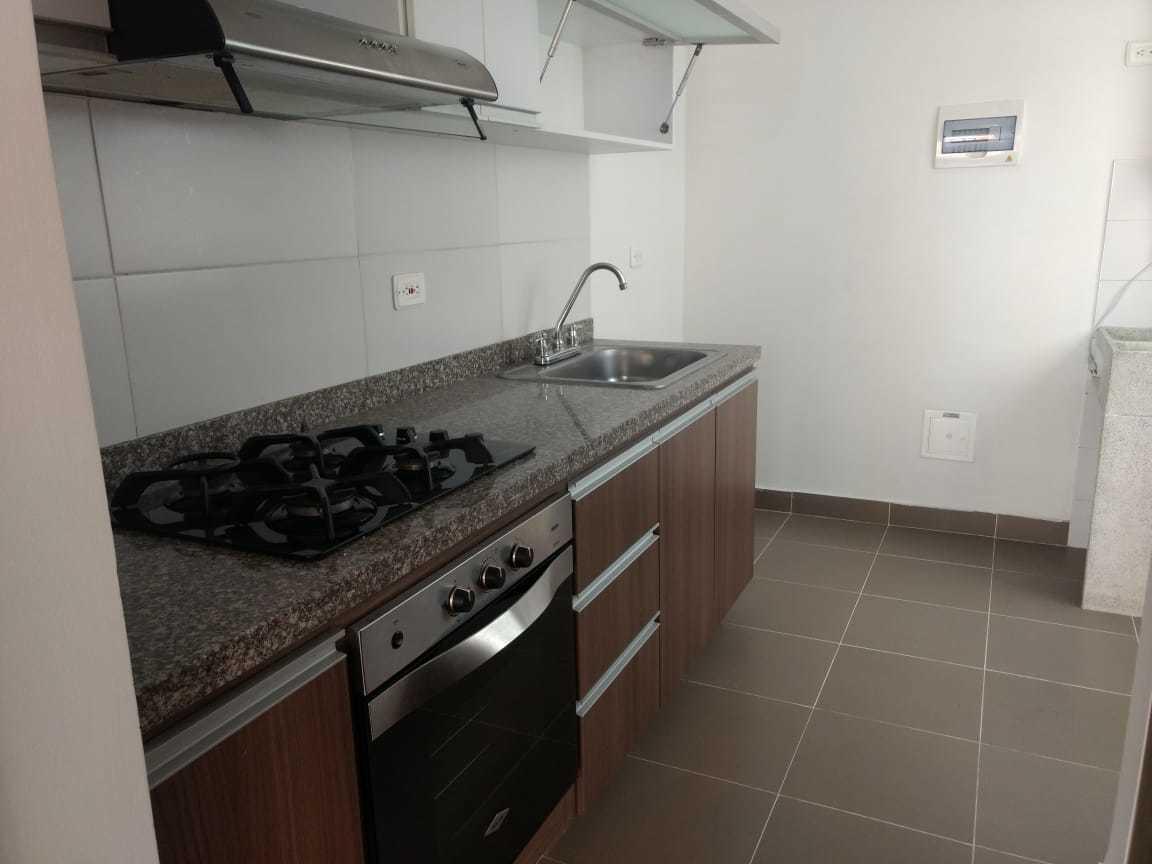 Apartamento en Cajicá 9095, foto 8