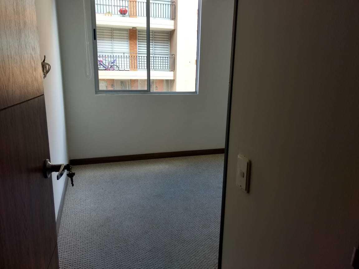 Apartamento en Cajicá 9095, foto 9