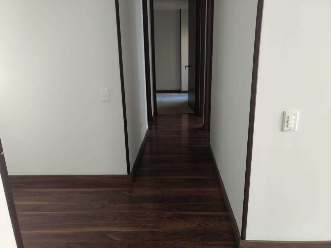 Apartamento en Cajicá 9095, foto 10