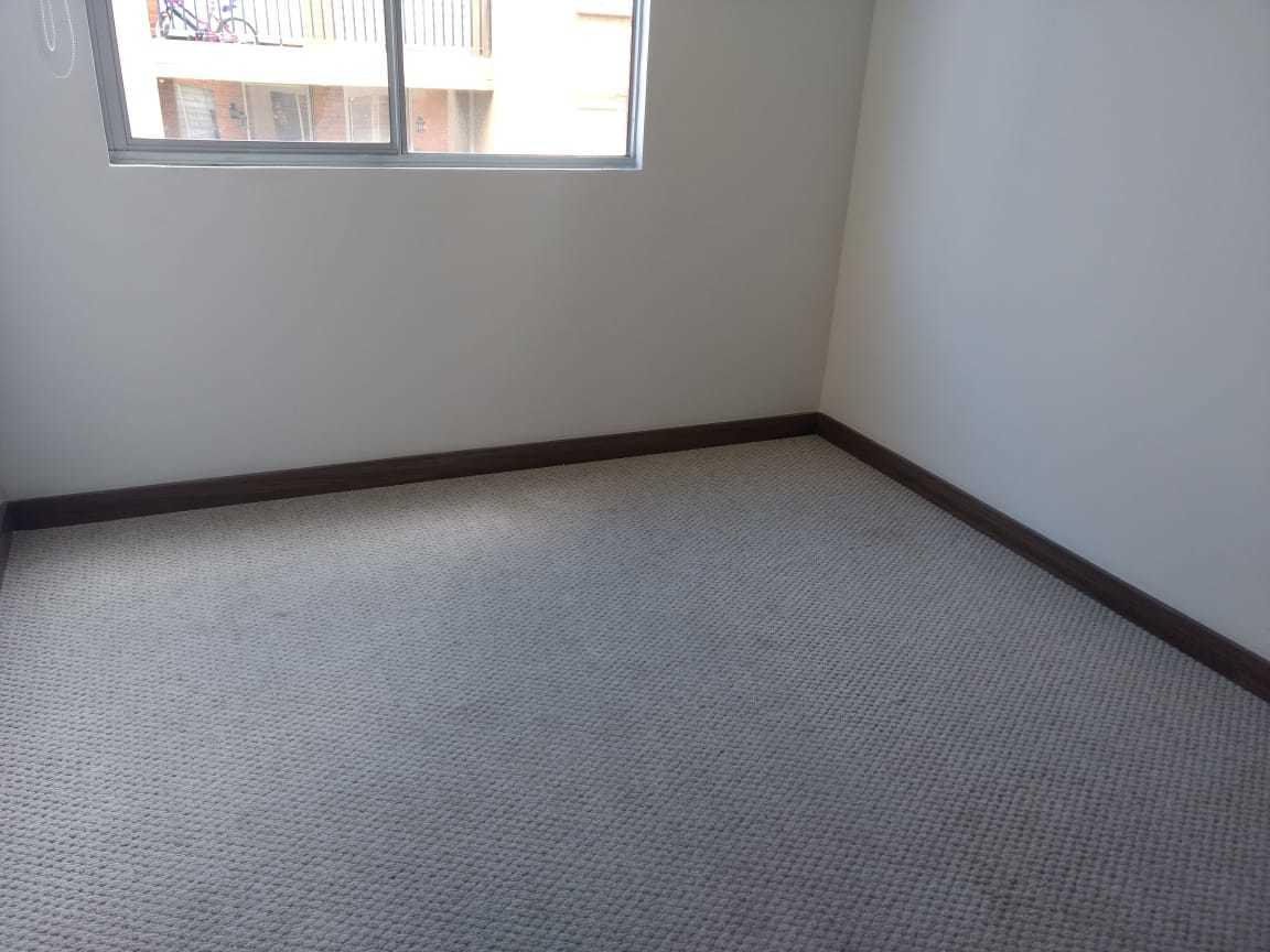 Apartamento en Cajicá 9095, foto 12