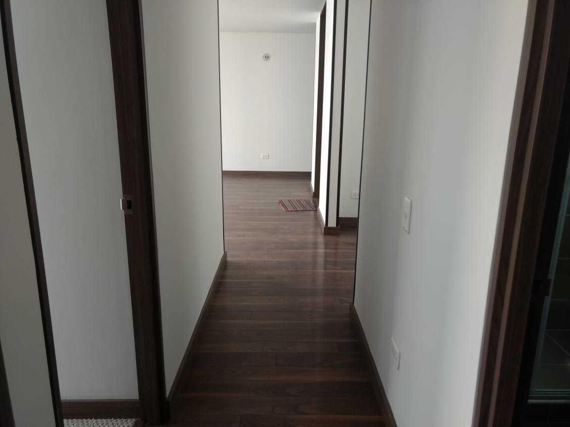 Apartamento en Cajicá 9095, foto 13