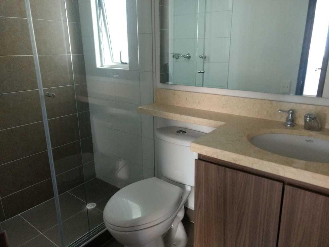 Apartamento en Cajicá 9095, foto 14