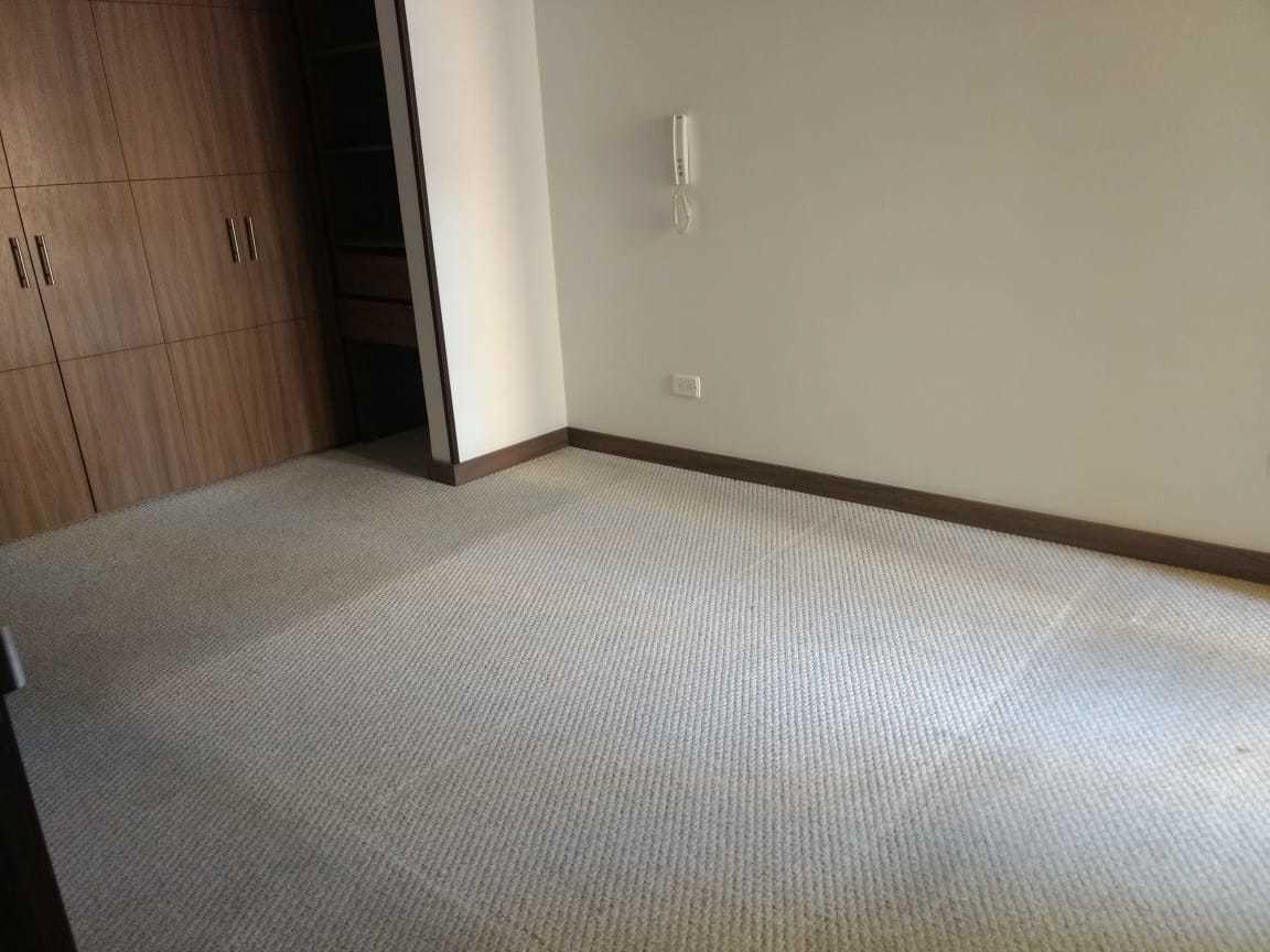 Apartamento en Cajicá 9095, foto 15