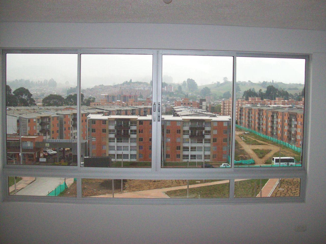 Apartamento en Zipaquira 9097, foto 0
