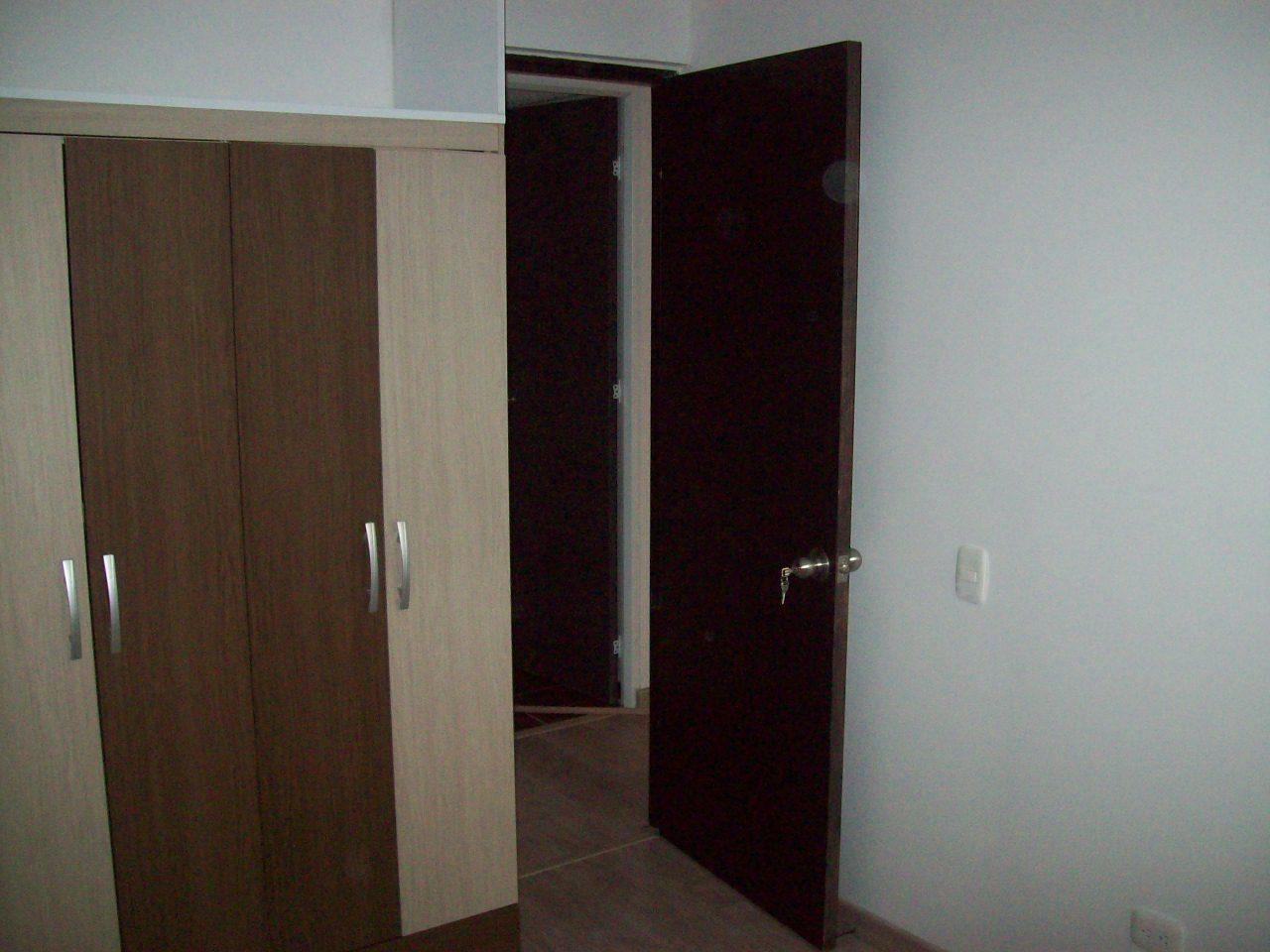 Apartamento en Zipaquira 9097, foto 11