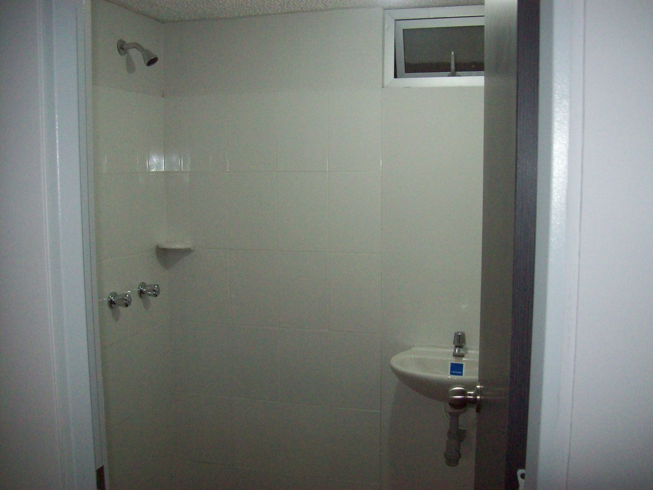 Apartamento en Zipaquira 9097, foto 6