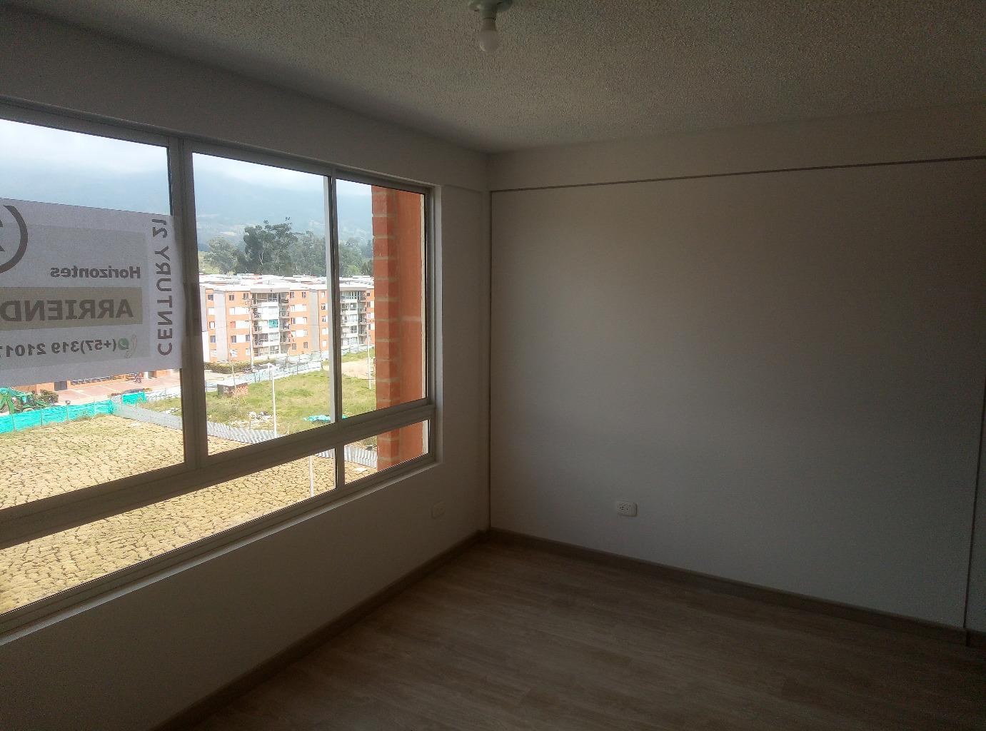 Apartamento en Zipaquira 9097, foto 2