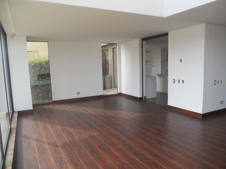 Casa en Cajica 9099, foto 14