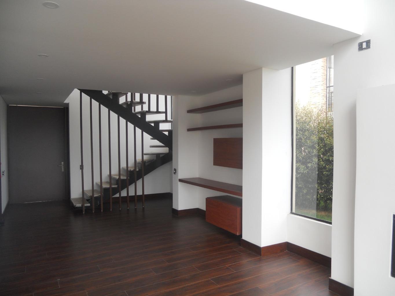 Casa en Cajica 9099, foto 15