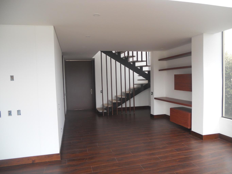 Casa en Cajica 9099, foto 16
