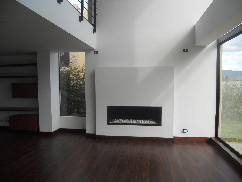 Casa en Cajica 9099, foto 17