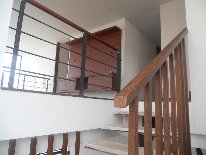 Casa en Cajica 9099, foto 21