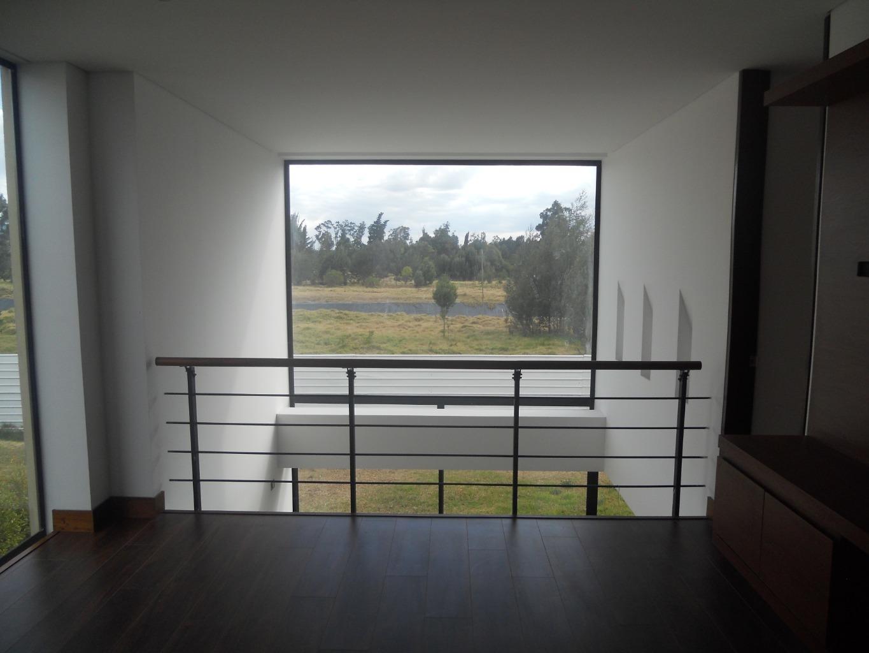 Casa en Cajica 9099, foto 23