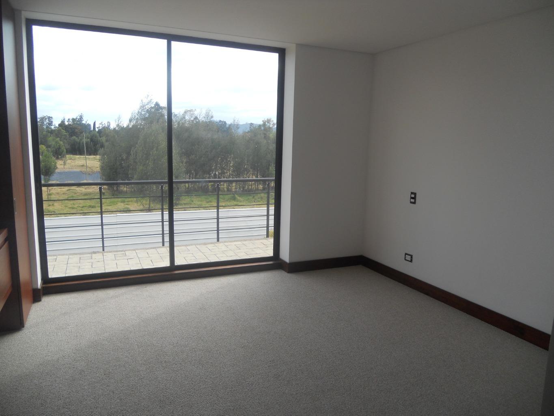 Casa en Cajica 9099, foto 25