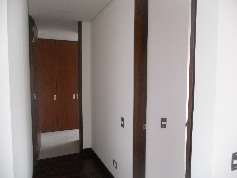 Casa en Cajica 9099, foto 32