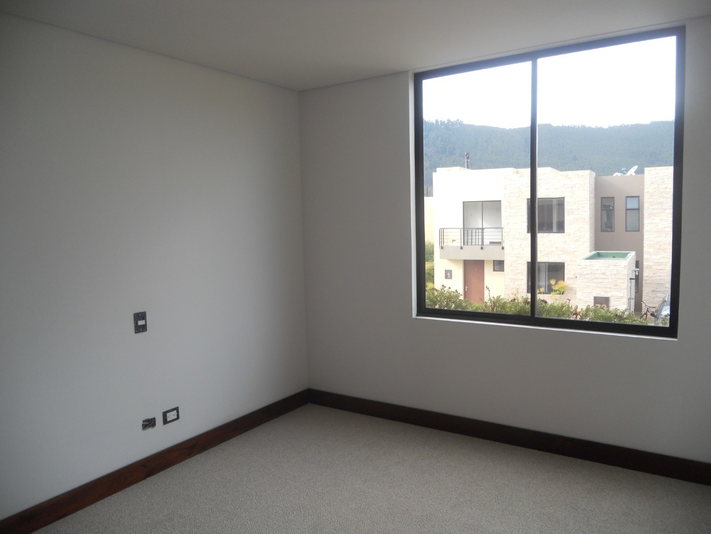 Casa en Cajica 9099, foto 33