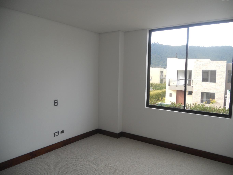 Casa en Cajica 9099, foto 38