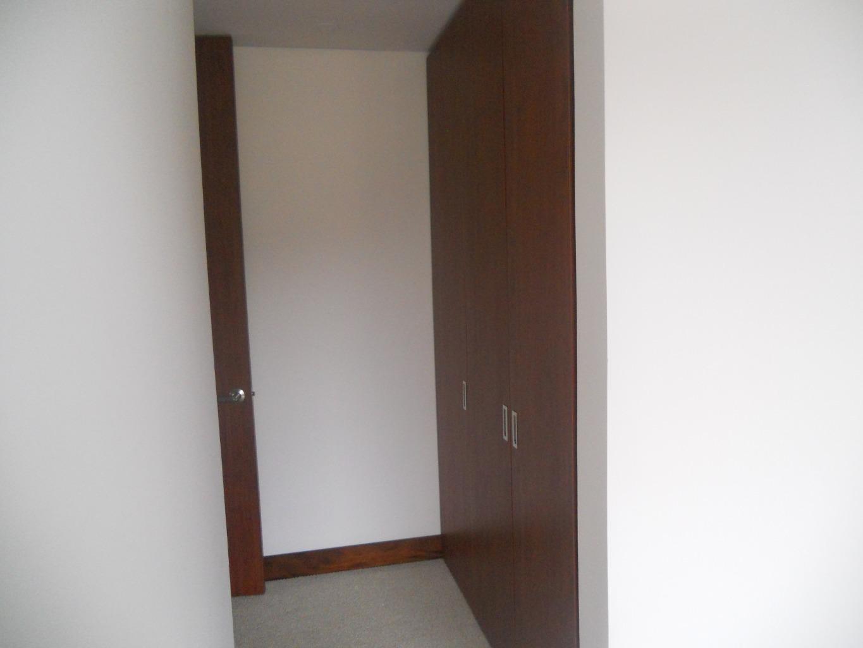Casa en Cajica 9099, foto 42