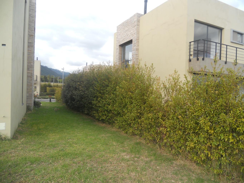 Casa en Cajica 9099, foto 4